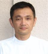 福井 義博 先生