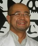 中島 茂雄 先生
