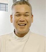 住岡龍太郎先生