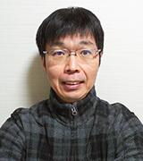渡邉 敦由さん